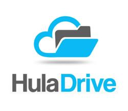 HulaDrive